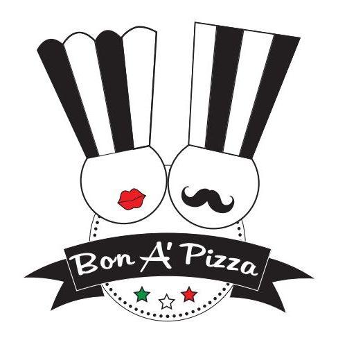 Bon A' Pizza